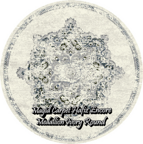 HZE Medallion ivory round.png