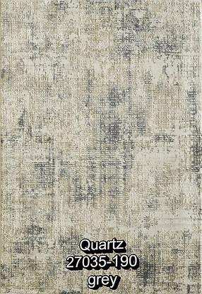 quartz 27035-190.jpg