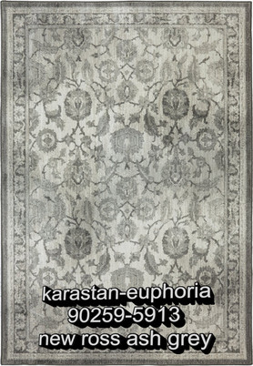 karastan euphoria new ross ash grey.jpg