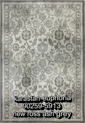 karastan euphoria new ross ash grey.jpg