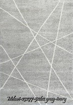 Mehari-23277-5262 gray-ivory.jpg