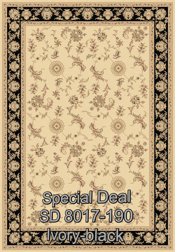 special deal sd 8017-190 ivory-black.jpg