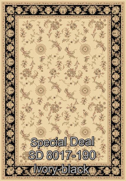 special deal sd 8017-190 ivory-black.jpg