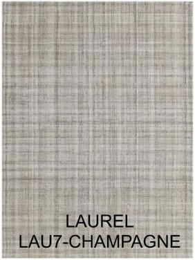 LAUREL LAU-7.jpg