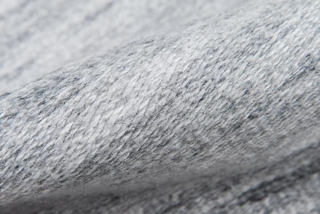 Momeni Custom Rugs