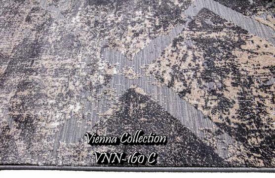 VNN-160C.png