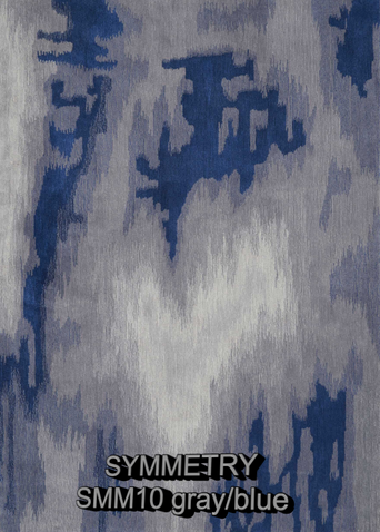 Nourison Symmetry smm10 gray-blue.png