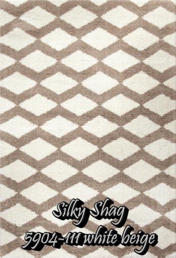 Silky Shag 5904-111.jpg