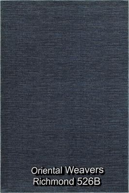 oriental weavers richmond  526b.jpg