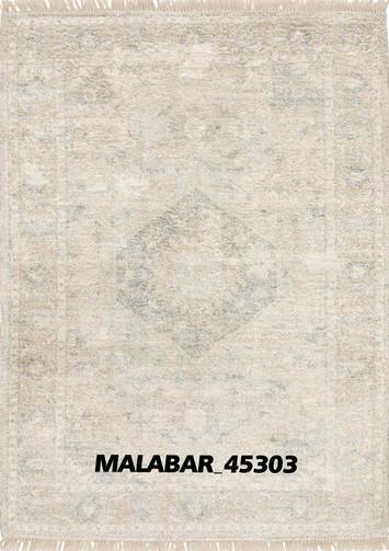 MALABAR_45303.jpg