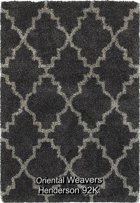 oriental weavers henderson 92k.jpg