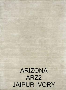 arizona arz2.jpg