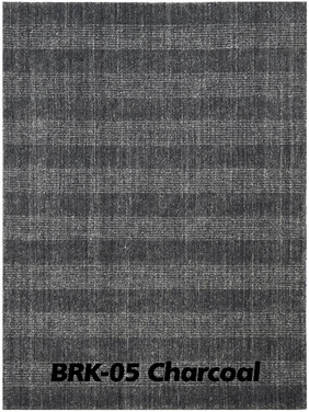 Brooklyn collection brk-5 charcoal.jpg