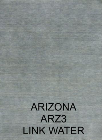 arizona arz3.jpg