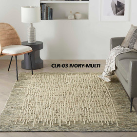 Colorado CLR-03 IVORY-MULTI.jpg