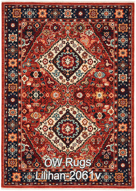 Oriental Weavers Lilihan-2061v.jpg