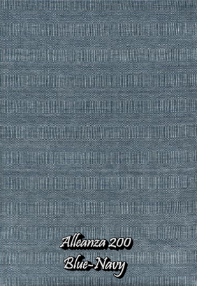 Alleanza 200 blue-navy.png