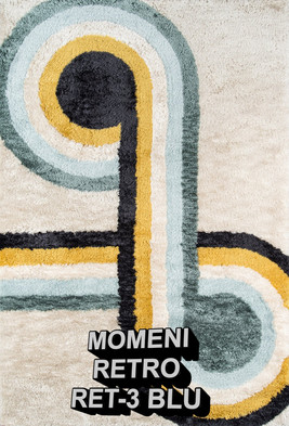 MOMENI RETRO RET-3 BLUE.jpg