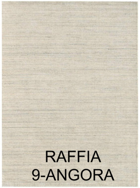 RAFFIA RAF-9.jpg