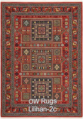 Oriental Weavers Lilihan-2c.jpg