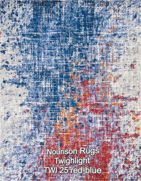 Nourison Twighlight TWI 25 red-blue.jpg