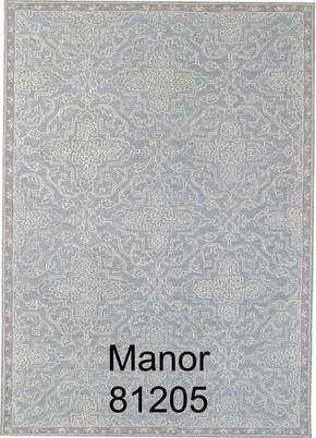 oriental weavers manor 81205.jpg