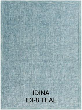 IDINA IDA-8.jpg