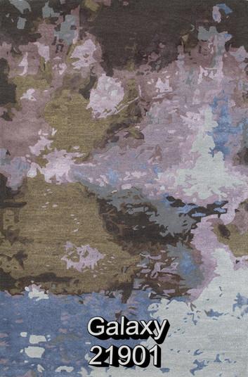 oriental weavers galaxy 21901.jpg