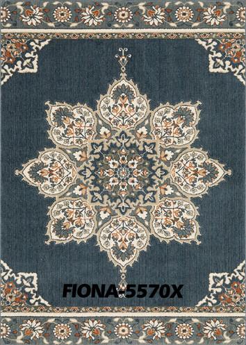 FIONA-5570X.jpg