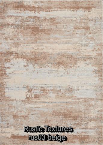 Nourison rustic textures rus03 beige.png