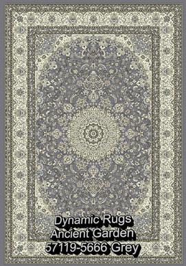Dynamic Rugs AG 57119-5666 grey.jpg