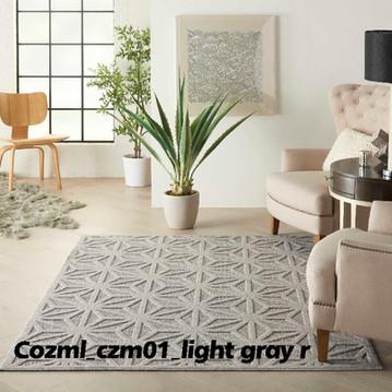 Cozml_czm01_light gray r.jpg