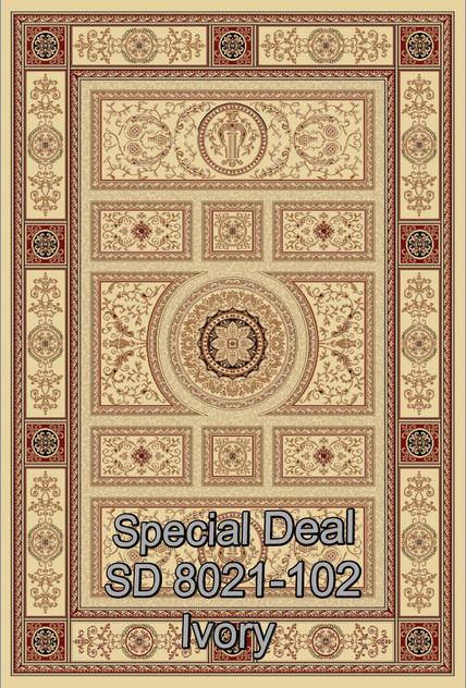 special deal sd 8021-102 ivory.jpg