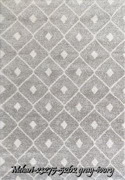 Mehari-23275-5262 gray-ivory.jpg