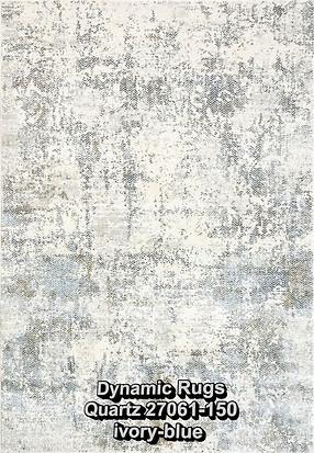 Quatrz 27061-150.jpg