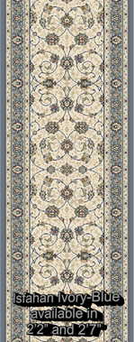 isfahan ivory-blue.png