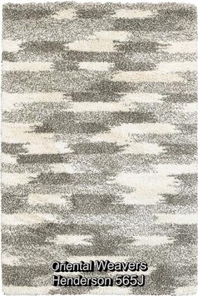 oriental weavers henderson 565j.jpg
