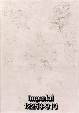 DYNAMIC RUGS imperial 12259-910.jpg