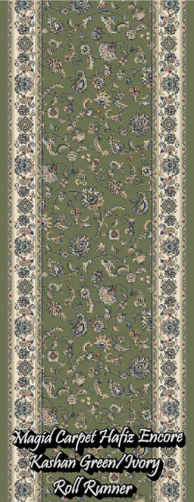HZE kashan green-ivory roll.png