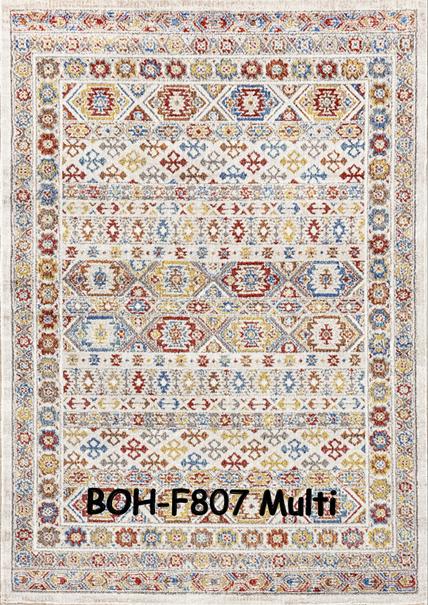 Special bohemian BOH-F807 multi.png