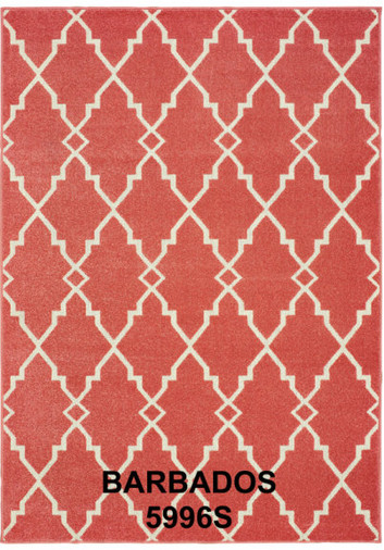 oriental weavers barbados 5996s.jpg