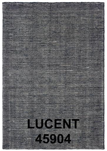 OWRUGS Lucent 45904.jpg