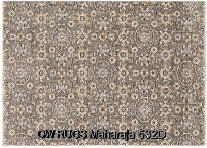MAHARAJA 532D.png