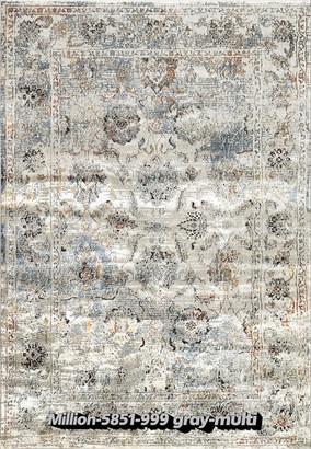 Million-5851-999 gray-multi.jpg