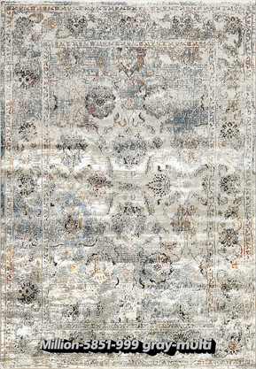 Million-5851-999 gray-multi.jpg