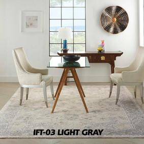 INFINITE IFT-03 LIGHT GRAY R.jpg