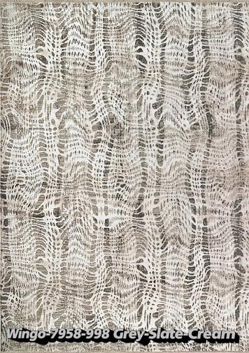 Wingo-7958-998 Grey-Slate-Cream.jpg