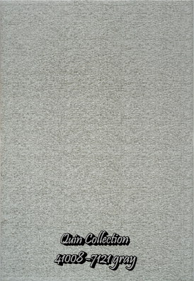 Quin Collection 41008-7121 gray.png
