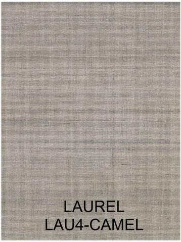 LAUREL LAU-4.jpg