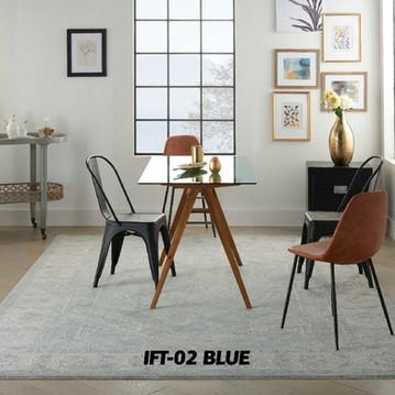 INFINITE IFT-02 BLUE R.jpg
